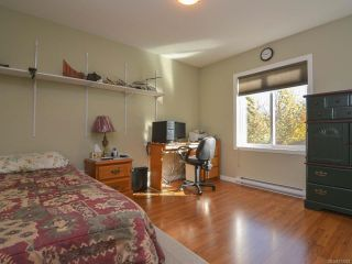 Photo 40: 1170 HORNBY PLACE in COURTENAY: CV Courtenay City House for sale (Comox Valley)  : MLS®# 773933