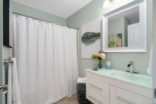 Photo 27: 3315 Myles Mansell Rd in : La Walfred House for sale (Langford)  : MLS®# 852224