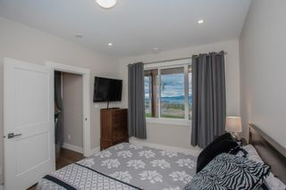 Photo 31: 7320 Spence's Way in : Na Upper Lantzville House for sale (Nanaimo)  : MLS®# 865441