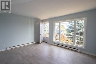 Photo 10: 2023 Route 950 in Petit Cap: House for sale : MLS®# M137541