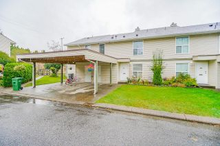 Photo 5: 99 3030 TRETHEWEY Street in Abbotsford: Central Abbotsford Townhouse for sale : MLS®# R2618053