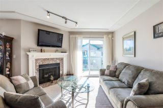 """Photo 6: 408 20433 53 Avenue in Langley: Langley City Condo for sale in """"COUNTRYSIDE ESTATES"""" : MLS®# R2492366"""