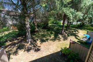"Photo 16: 118 7341 140 Street in Surrey: East Newton Condo for sale in ""Newton Park"" : MLS®# R2599650"