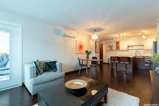 Photo 25: 108 130 Phelps Way in Saskatoon: Rosewood Residential for sale : MLS®# SK842872