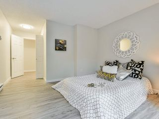 """Photo 17: 314 365 GINGER Drive in New Westminster: Fraserview NW Condo for sale in """"Fraser Mews"""" : MLS®# R2458139"""