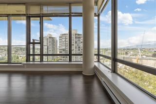 """Photo 9: 1101 4250 DAWSON Street in Burnaby: Brentwood Park Condo for sale in """"OMA2"""" (Burnaby North)  : MLS®# R2584550"""