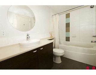 """Photo 15: 416 10707 139TH Street in Surrey: Whalley Condo for sale in """"Aura 2"""" (North Surrey)  : MLS®# F2824909"""