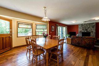 "Photo 6: 2242 READ Crescent in Squamish: Garibaldi Highlands House for sale in ""GARIBALDI ESTATES"" : MLS®# R2067510"