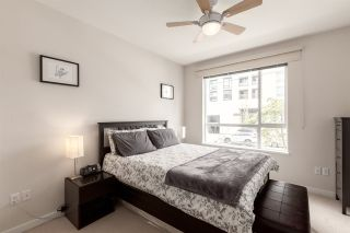 """Photo 14: 214 3651 FOSTER Avenue in Vancouver: Collingwood VE Condo for sale in """"FINALE"""" (Vancouver East)  : MLS®# R2389057"""