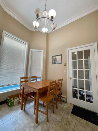 Photo 7: 316 7500 ABERCROMBIE Drive in Richmond: Brighouse South Condo for sale : MLS®# R2617754