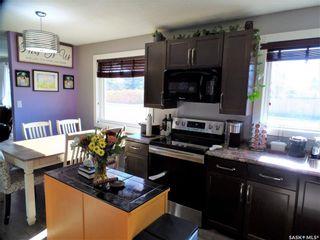 Photo 10: 205 Battle Avenue in Cut Knife: Residential for sale : MLS®# SK873748