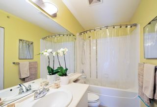 Photo 13: 48 7128 STRIDE AVENUE in Burnaby: Edmonds BE Townhouse for sale (Burnaby East)  : MLS®# R2115560