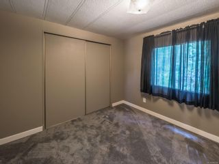 Photo 20: 68 6245 Metral Dr in : Na Pleasant Valley Manufactured Home for sale (Nanaimo)  : MLS®# 884029