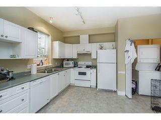 Photo 16: 1829 MARY HILL Road in Port Coquitlam: Mary Hill House for sale : MLS®# R2177011