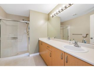 """Photo 15: 9 18828 69 Avenue in Surrey: Clayton Townhouse for sale in """"STARPOINT"""" (Cloverdale)  : MLS®# R2607853"""