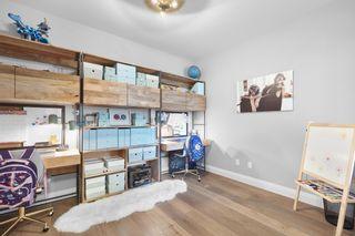 Photo 6: 8345 SASKATCHEWAN Drive in Edmonton: Zone 15 House for sale : MLS®# E4259226