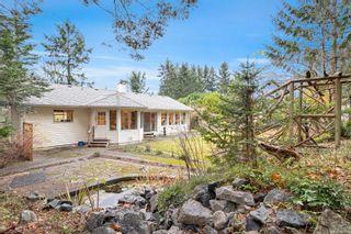 Photo 16: 2413 Catherwood Rd in : CV Merville Black Creek House for sale (Comox Valley)  : MLS®# 861013