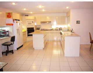 Photo 4: 4351 GARRY Street in Richmond: Steveston South House for sale : MLS®# V808376