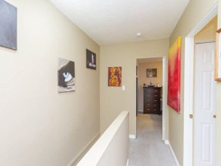 """Photo 14: 44 21555 DEWDNEY TRUNK Road in Maple Ridge: West Central Townhouse for sale in """"RICHMOND COURT"""" : MLS®# R2057470"""