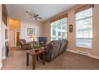 "Photo 3: 29 15353 100 Avenue in Surrey: Guildford Townhouse for sale in ""SOUL OF GUILDFORD"" (North Surrey)  : MLS®# R2366087"