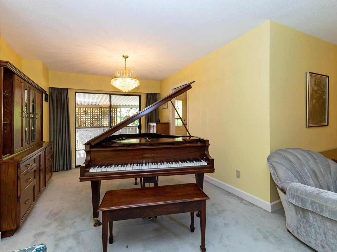 Photo 5: Photos: 10225 142A Street in Surrey: Whalley House for sale (North Surrey)  : MLS®# R2596966
