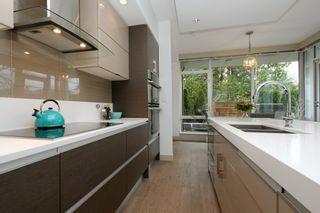 Photo 8: 105 200 Douglas St in VICTORIA: Vi James Bay Condo for sale (Victoria)  : MLS®# 832368