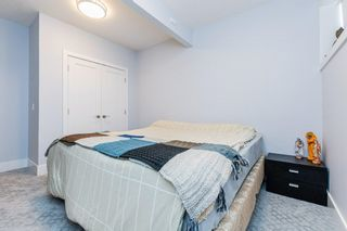 Photo 32: 71 10550 ELLERSLIE Road in Edmonton: Zone 55 Condo for sale : MLS®# E4252526
