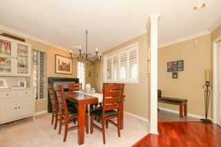 "Photo 4: 5248 PINEHURST Place in Delta: Cliff Drive House for sale in ""IMPERIAL VILLAGE"" (Tsawwassen)  : MLS®# R2000407"