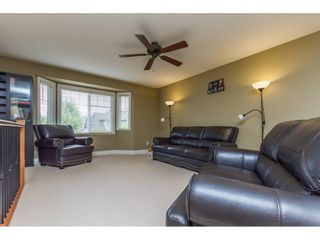 Photo 11: 32792 HOOD Avenue in Mission: Mission BC House for sale : MLS®# R2093528