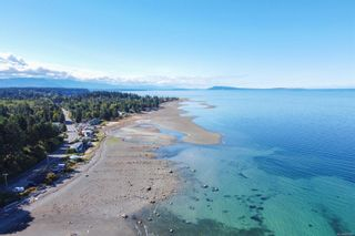 Photo 62: 3188 W Island Hwy in : PQ Qualicum Beach House for sale (Parksville/Qualicum)  : MLS®# 885107