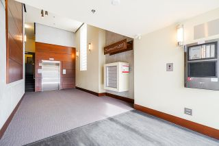 "Photo 2: 505 14955 VICTORIA Avenue: White Rock Condo for sale in ""SAUSALITO"" (South Surrey White Rock)  : MLS®# R2539025"