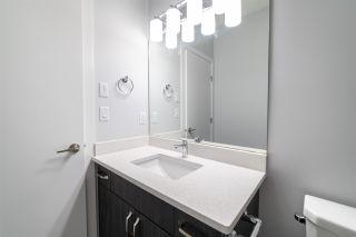 Photo 19: 15005 60 Street in Edmonton: Zone 02 House for sale : MLS®# E4238554