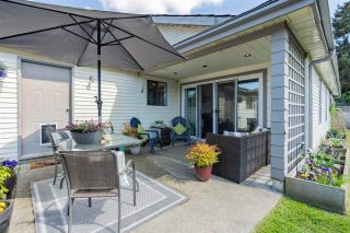 Photo 34: 4511 SAVOY Street in Delta: Port Guichon House for sale (Ladner)  : MLS®# R2572459