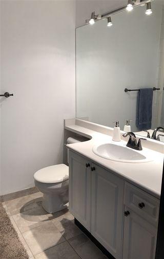 "Photo 12: 302 8080 JONES Road in Richmond: Brighouse South Condo for sale in ""VICTORIA PARK"" : MLS®# R2446492"