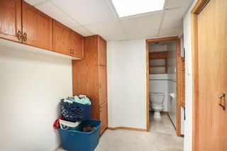 Photo 32: 177 Raquette Street in Winnipeg: Westwood Residential for sale (5G)  : MLS®# 202120915