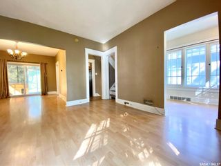 Photo 8: 154 Second Avenue North in Yorkton: Residential for sale : MLS®# SK870106