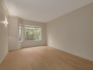 """Photo 9: 48 5531 CORNWALL Drive in Richmond: Terra Nova Townhouse for sale in """"QUILCHENA GREEN"""" : MLS®# R2118973"""