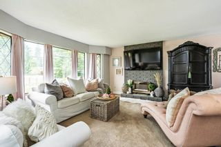 """Photo 5: 7508 E MINSTER Drive in Delta: Nordel House for sale in """"Royal York"""" (N. Delta)  : MLS®# R2571834"""