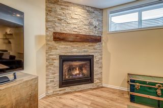 Photo 43: 64 Somercrest Grove SW in Calgary: Somerset Detached for sale : MLS®# A1084343