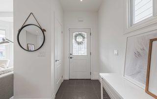 Photo 3: 847 Lansdowne Avenue in Toronto: Dovercourt-Wallace Emerson-Junction House (2-Storey) for sale (Toronto W02)  : MLS®# W5164920