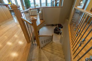Photo 63: 130 Lindenshore Drive in Winnipeg: River Heights / Tuxedo / Linden Woods Residential for sale (South Winnipeg)  : MLS®# 1613842