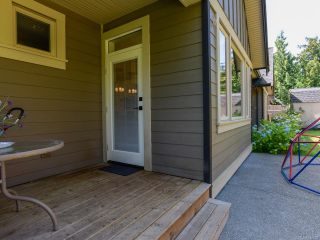 Photo 26: 2898 Cascara Cres in COURTENAY: CV Courtenay East House for sale (Comox Valley)  : MLS®# 832328