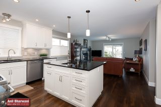 """Photo 19: 10555 239 Street in Maple Ridge: Albion House for sale in """"The Plateau"""" : MLS®# R2539138"""