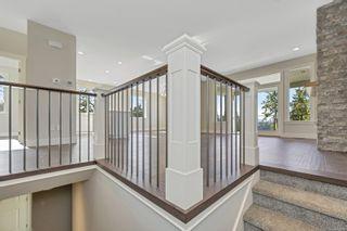 Photo 24: 1390 Donnay Dr in : Du East Duncan House for sale (Duncan)  : MLS®# 869355