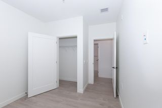 Photo 16: B503 20018 83A Avenue in Langley: Willoughby Heights Condo for sale : MLS®# R2624430