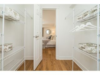 """Photo 15: 103 1371 FOSTER Street: White Rock Condo for sale in """"Kent Manor"""" (South Surrey White Rock)  : MLS®# R2566542"""