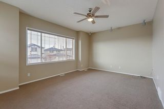 Photo 18: 167 TUSCANY MEADOWS Heath NW in Calgary: Tuscany Detached for sale : MLS®# C4271245