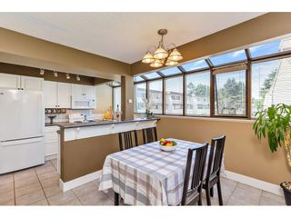 """Photo 5: 8 9446 HAZEL Street in Chilliwack: Chilliwack E Young-Yale Townhouse for sale in """"Delong Gardens"""" : MLS®# R2475378"""