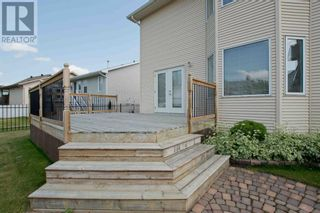 Photo 10: 68 Dowler Street in Red Deer: House for sale : MLS®# A1126800