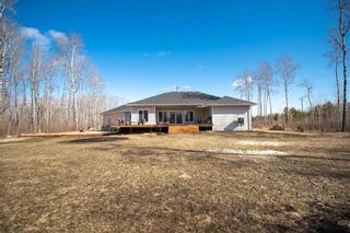 Photo 43: 10 Easy Street in Marchand: R16 Residential for sale : MLS®# 202109226